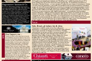 La Prima di WineNews - N. 2102