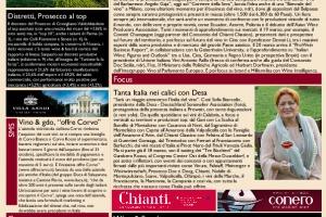 La Prima di WineNews - N. 2103