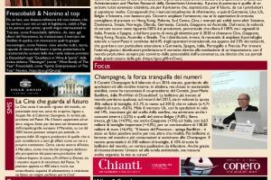 La Prima di WineNews - N. 2104