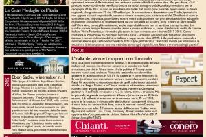 La Prima di WineNews - N. 2105