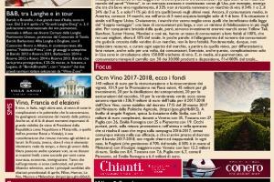 La Prima di WineNews - N. 2108