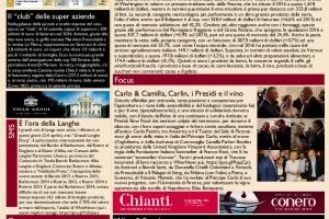 La Prima di WineNews - N. 2114