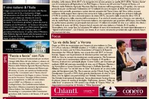 La Prima di WineNews - N. 2119