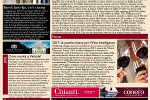 La Prima di WineNews - N. 2120