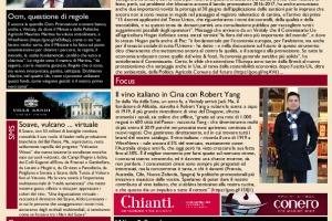 La Prima di WineNews - N. 2122