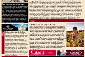 La Prima di WineNews - N. 2125