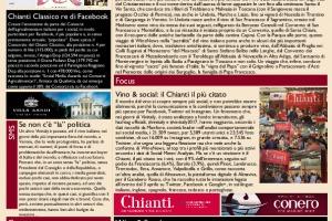 La Prima di WineNews - N. 2126