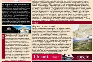La Prima di WineNews - N. 2128