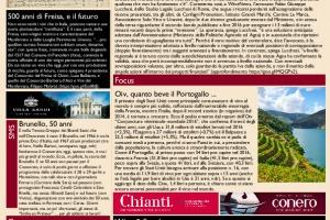 La Prima di WineNews - N. 2129