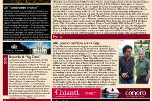 La Prima di WineNews - N. 2136
