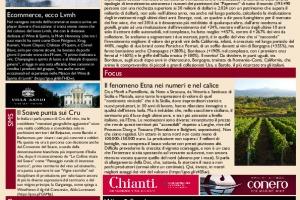 La Prima di WineNews - N. 2137