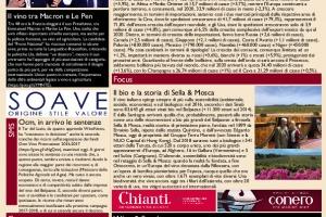 La Prima di WineNews N. 2139