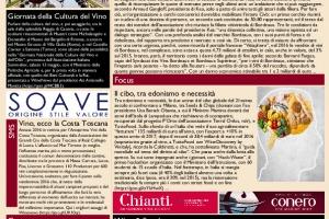 La Prima di WineNews - N. 2140