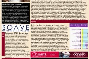 La Prima di WineNews - N. 2142