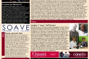La Prima di WineNews - N. 2144