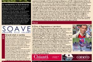 La Prima di WineNews - N. 2146