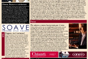 La Prima di WineNews - N. 2147