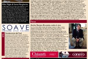 La Prima di WineNews - N. 2148