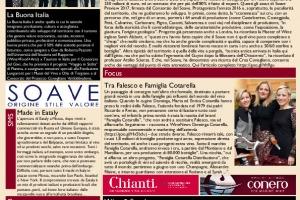 La Prima di WineNews - N. 2149