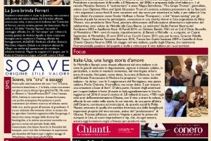 La Prima di WineNews - N. 2150