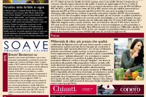 La Prima di WineNews - N. 2151