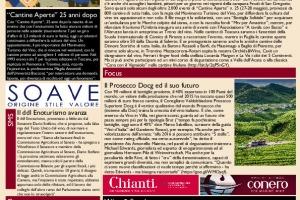 La Prima di WineNews - N. 2152