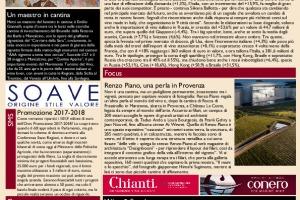 La Prima di WineNews - N. 2153