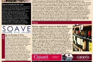 La Prima di WineNews - N. 2159