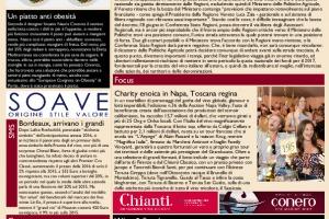 La Prima di WineNews - N. 2160