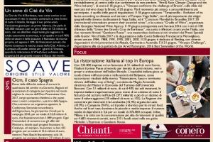 La Prima di WineNews - N. 2161