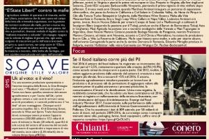 La Prima di WineNews - N. 2162