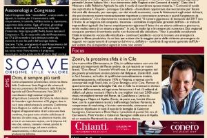 La Prima di WineNews - N. 2163