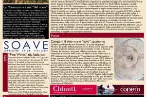 La Prima di WineNews - N. 2164