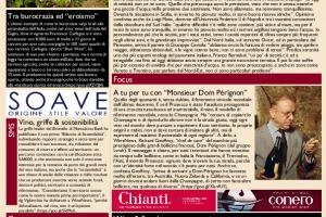 La Prima di WineNews - N. 2165