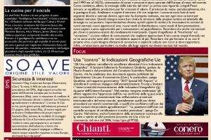 La Prima di WineNews - N. 2166
