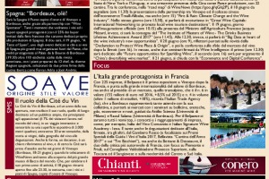 La Prima di WineNews - N. 2167