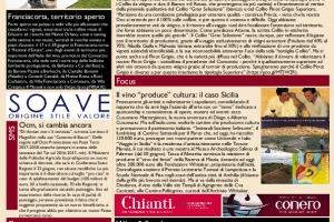 La Prima di WineNews - N. 2168