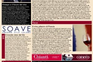 La Prima di WineNews - N. 2169