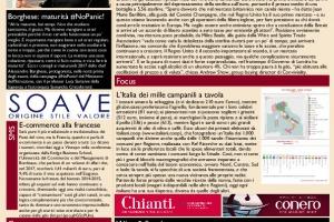 La Prima di WineNews - N. 2171