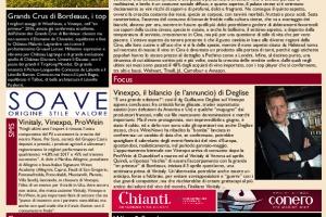La Prima di WineNews - N. 2172