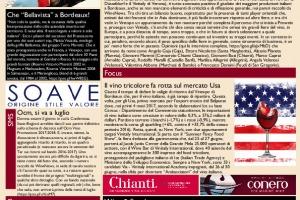 La Prima di WineNews - N. 2173
