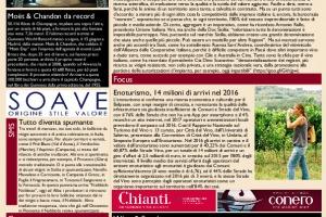La Prima di WineNews - N. 2174