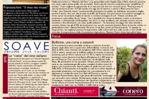 La Prima di WineNews - N. 2179