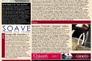 La Prima di WineNews - N. 2180