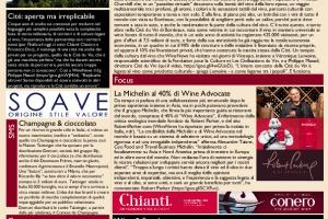 La Prima di WineNews N. 2181