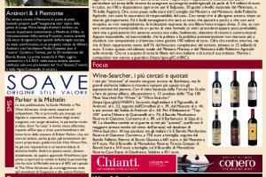 La Prima di WineNews - N. 2182