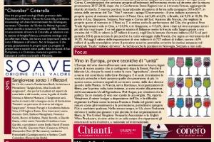 La Prima di WineNews - N. 2183