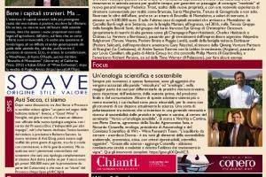 La Prima di WineNews - N. 2186