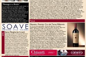 La Prima di WineNews - N. 2188