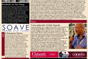 La Prima di WineNews - N. 2189